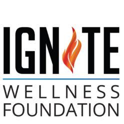 Ignite Wellness Foundation